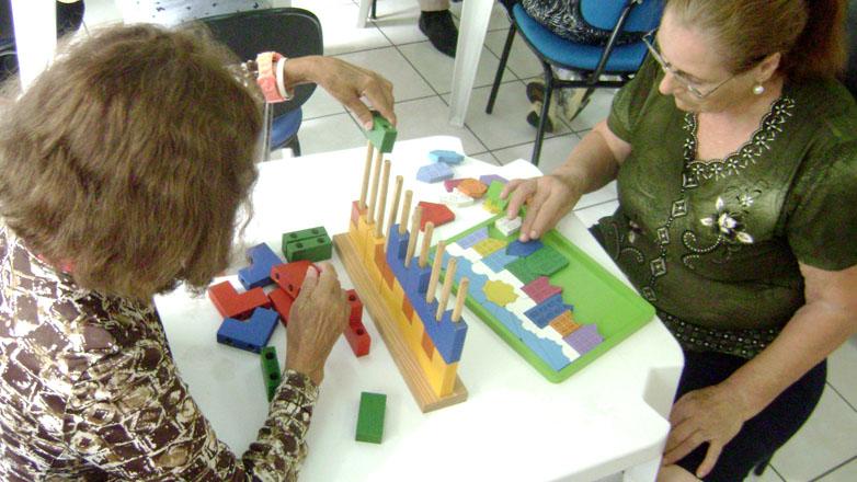 Muitas vezes S. José assina convênio para construção do terceiro Centro Dia aos  IF97