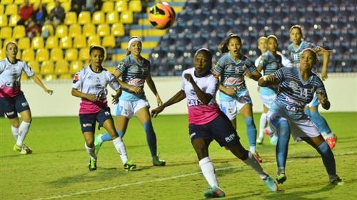 Fotos do jogo entre São José e Foz