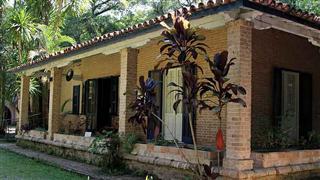 Museu do Folclore de São José dos Campos