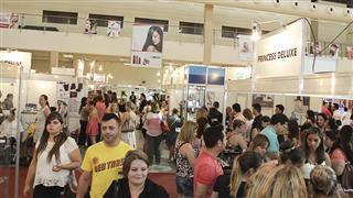 Expo Beleza