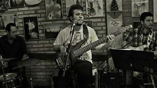 Banda Manfredini Blues Band