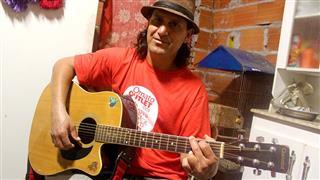 Luiz Dias de Souza