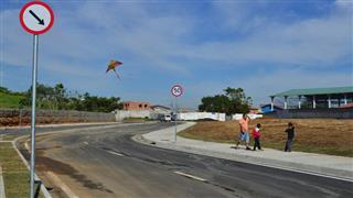 Rua Lindaura