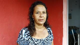Ireni Pereira da Silva