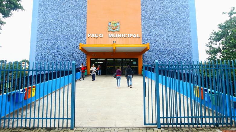 Prefeitura economiza R$ 6 milhões pagando dívidas com desconto