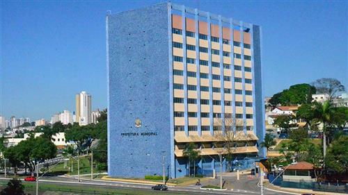O documento fiscal eletrônico é emitido por prestadores de serviços, que desenvolvem atividades sujeitas à tributação do imposto municipal