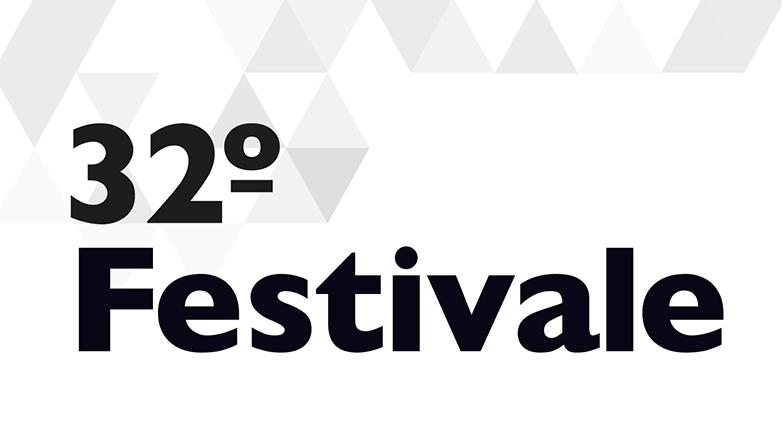 Banner do Festivale