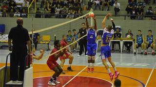Para esta edição, São José dos Campos conseguiu classificação de 47 equipes em 27 das 32 modalidades que serão disputadas