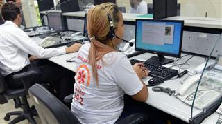 A integração dos atendimentos é um dos compromissos da atual gestão da Prefeitura de São José de compartilhar recursos e dar mais eficiência aos serviços