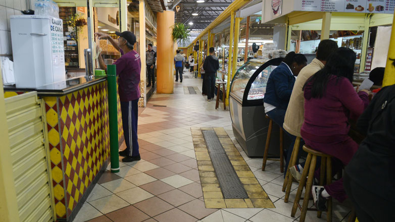 Horario de abertura do mercado forex no brasil