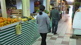 Neste mês de dezembro, os consumidores terão mais tempo para compras no Mercado