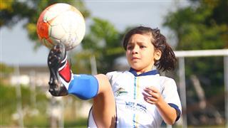 Os mais de 1.180 jovens talentos que fazem parte efetivamente do programa conquistaram 60 títulos coletivos ao longo do ano